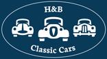 H&B Classic Cars